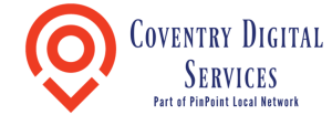 Coventry digital services