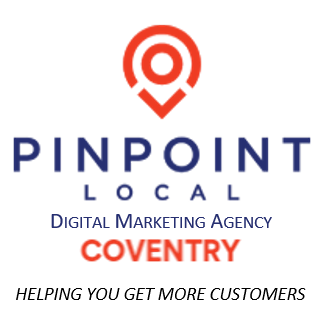 PinPoint Local Coventry