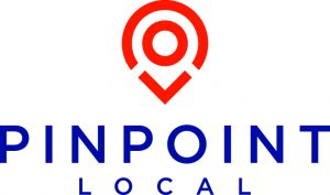 PinPoint Local Coventry full-service digital agency