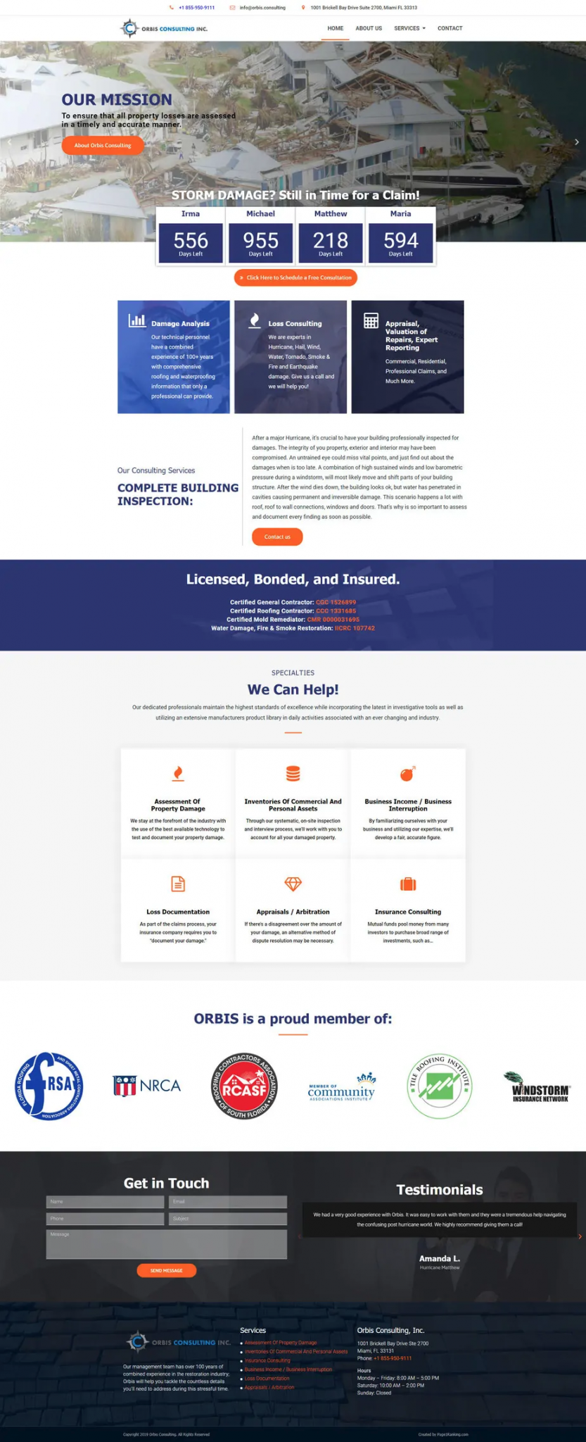 consulting-business-homepage-web-design.jpg