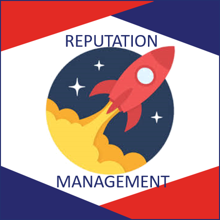 Reputation Management for small businesses